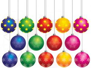 decoration-clipart-christmas-decoration-clipart