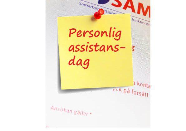 Hur trygga kvalitativa tjänster i Svenskfinland? featured image