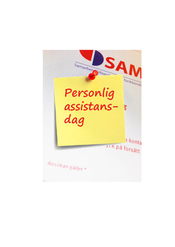 Hur trygga kvalitativa tjänster i Svenskfinland?