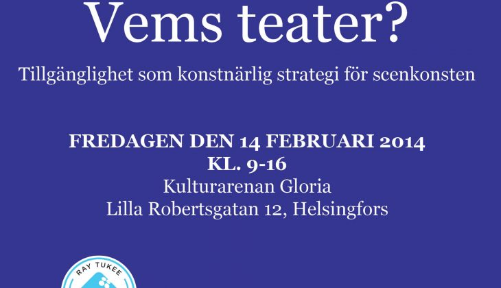 Seminarium 14.2.2014 featured image