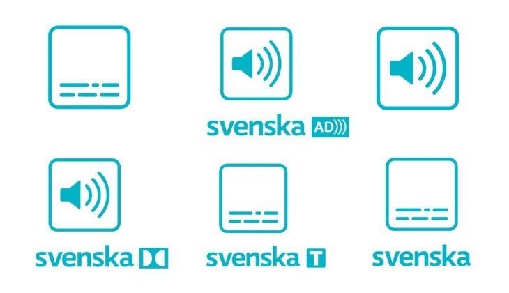 Svenska Yle får FSS tillgänglighetspris featured image