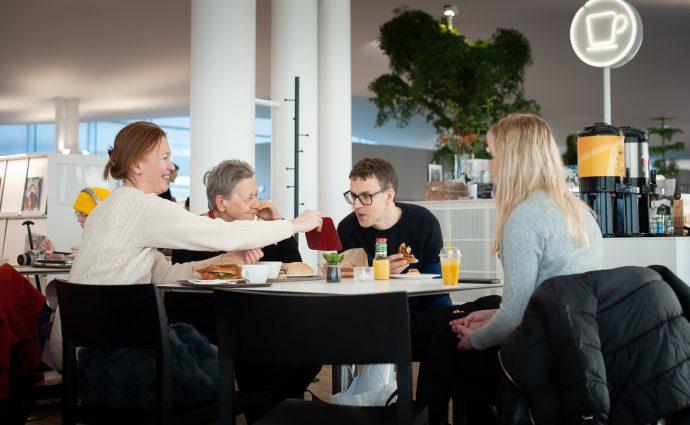 SAMS vänverksamhet förnyas! featured image