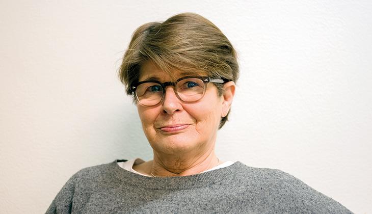Föreningshjälten: Marika Hackman hittade föreningsglädjen via skrivandet featured image