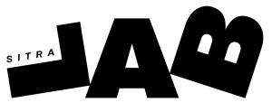 Sitralabs logo